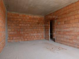 Apartament 2 camere 59 mp decomandat, Militari Pacii, lan...
