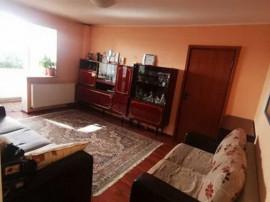 Apartament 2 camere Noua, etajul 1, 56.000€