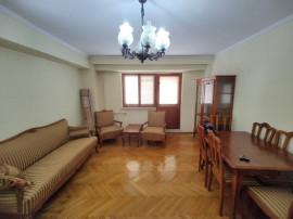 ULTRACENTRAL | 4 camere | confort 1 decomandat | disponibil