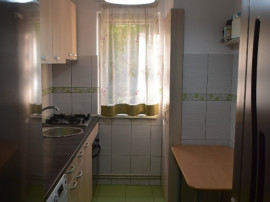 Apartament 2 camere Someșu / Calea București