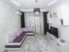 Comision %,Apartament 3 camere Trivale