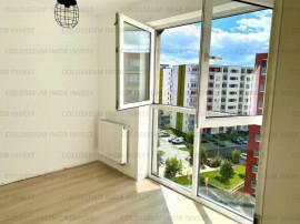 Apartament 3 camere Avantgarden