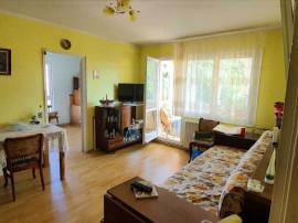 Apartament 2 camere Astra, 10AJC