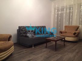 Apartament 2 Camere / Oltenitei Park Residence / Centrala Pr