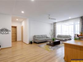 Penthouse remarcabil, privilegiat, situat in zona Coresi, Br