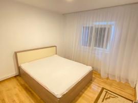 Apartament 2 camere zona Micalaca Orizont