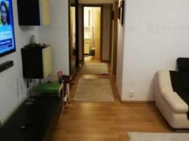 Inchiriere apartament 3 camere lujerului