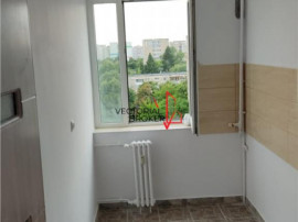 2 camere Berceni Emil Racovita, stradal