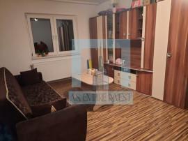 Apartament 2 camere - zona Grivitei (ID: 1848)