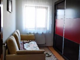 Apartament 3 camere Imparat Traian