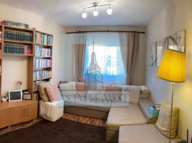 Apartament 4 camere - zona Craiter (ID: 1853)