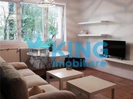 Apartament 2 Camere | Baba Novac |