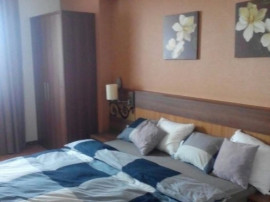 Apartament 2 camere Mosilor,metou obor 4 min,bucatarie mare