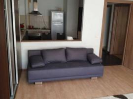 Colentina I Apartament 2 Camere I Etaj 1 I Parcare I Balcon