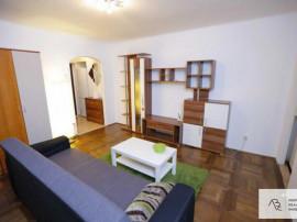 Inchiriere apartament 2 camere, Gara de Nord
