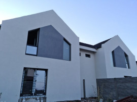Duplex - finalizare in decembrie- locatie buna