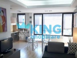 Herastrau   Apartament 2 camere   Mobilat si utilat   61 MP