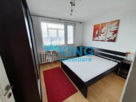 1 Mai | Apartament 3 Camere | Masina de Spalat Vase | Balcon
