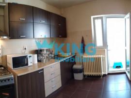 P-ta Amzei | Apartament 2 Camere | Loc De Parcare | Balcon