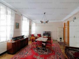 COLOSSEUM: Apartament 4 camere - zona Centrul Civic
