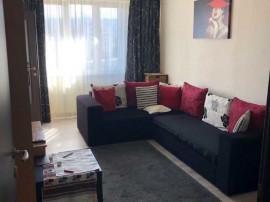 Apartament 3 camere zona Grivitei, etaj intermediar, renovat