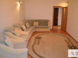 Inchiriere Apartament cu 2 camere in zona Floreasca, Barbu V