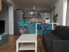 Lujerului | Gran Via Park |Tip Duplex | 2 Camere | Centrala