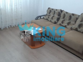 Berceni / Piata Resita | Apartament 2 Camere | Balcon