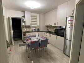 Apartament 2 camere decomandat Avantgarden 10AJ0