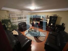 Apartament 3 camere decomandat - zona Racadau (ID: 1920)