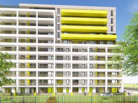 Apartament 2 camere decomandate balcon 11 mp Direct Dezvolta