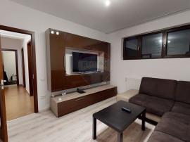 Apartament cu 2 camere de vânzare în zona Muncii