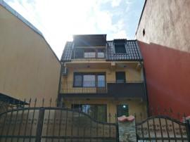 Casa in zona Stefan cel Mare - Eminescu