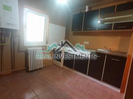 Ap. 2 cam. zona Alfa - ID : RH-29408-property