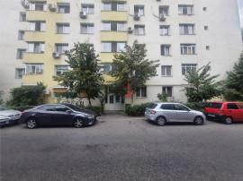 Apartament 3 camere Tei-Alexandru cel Bun, reabilitat, in cu