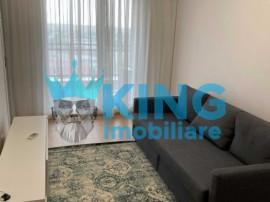 Studio / Pallady Residence / Centrala Proprie