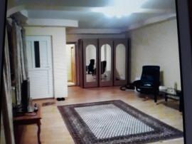 Casa zona centrala, exercitiu