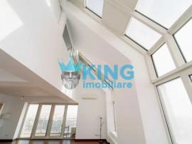 Apartament 3 Camere | VITAN | BLOC NOU | PENTHOUSE PE TREI E
