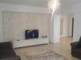 Apartament 3 camere de lux, Popa Sapca