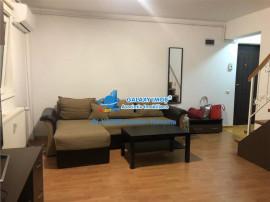 Apartament 3 camere, Brancoveanu nr.124, modern.
