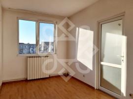 Apartament doua camere, Velenta, Oradea