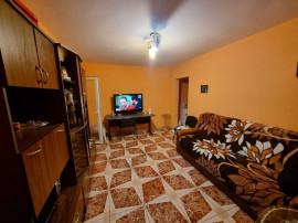 Apartament 2 camere - Cf 1 - 67 mp - Parter - Str Hipodrom