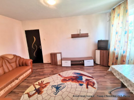 Apart 2 camere, Orizont - Scoala Ion Luca, ideal pt investie