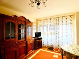 Apartament 3 camere, centrala proprie, Podgoria - Bancilor