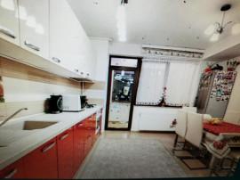 Apartament 3 camere Zona TRACTORUL ,ISARAN