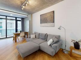 Apartament 2 camere -Floreasca