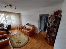 COLOSSEUM: Apartament 3 camere - zona Noua