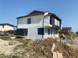 Vila Tip Duplex de vanzare 4 camere Comuna Berceni