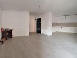 Apartament prima inchiriere in Junior Residence