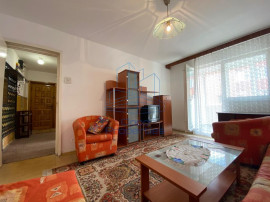 Apartament cu 2 camere 62 mp în zona Calea București